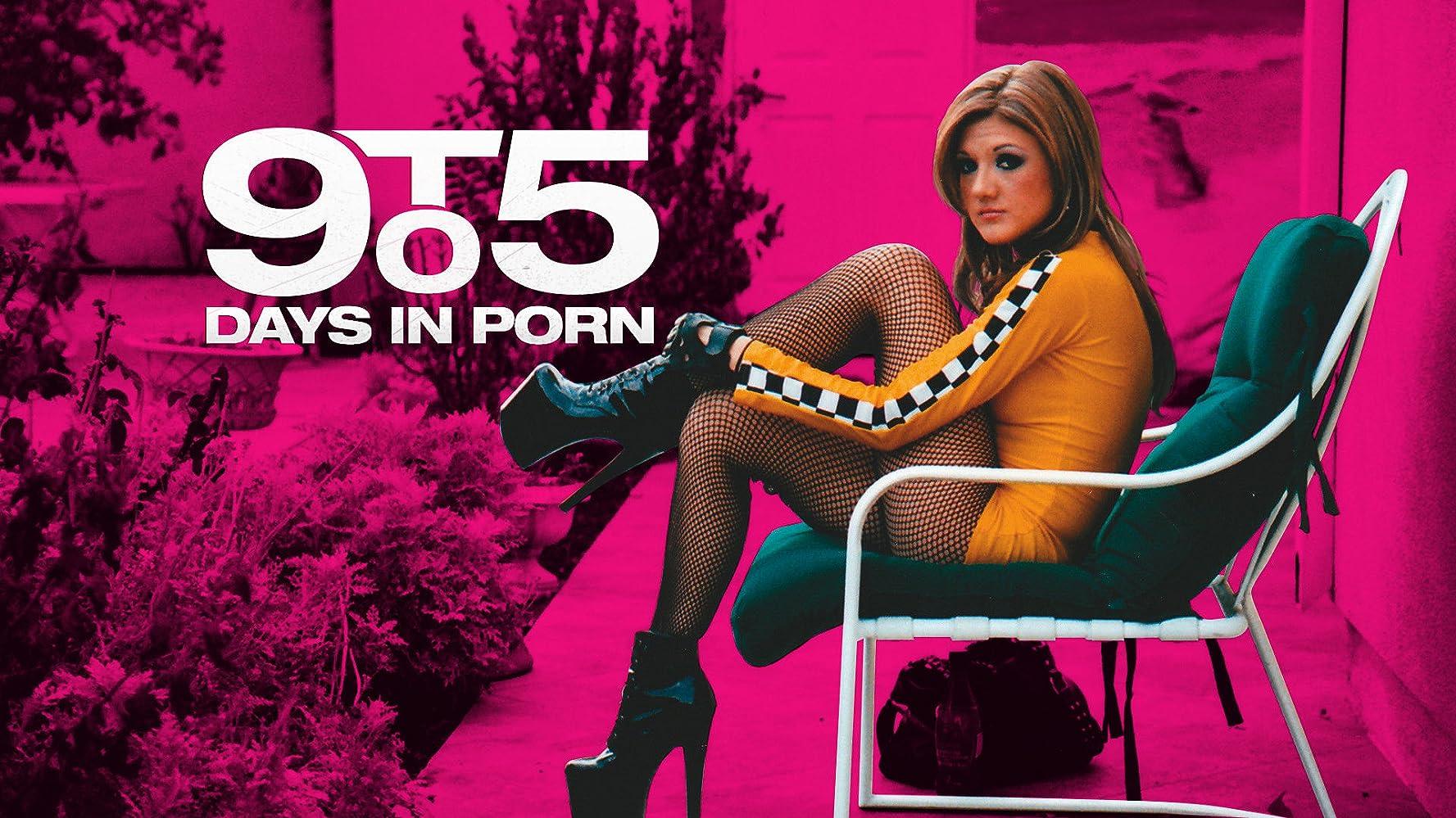 2008 porn