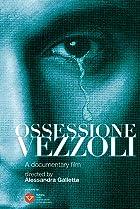 Image of Ossessione Vezzoli