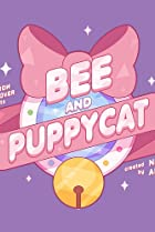 Image of Bee and PuppyCat: Bee and Puppycat