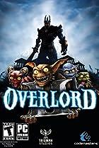 Image of Overlord II