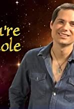 You're Whole