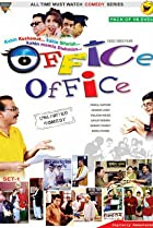 Image of Office Office