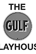 Image of The Gulf Playhouse