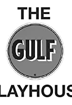 The Gulf Playhouse