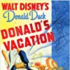 Donald's Vacation (1940)
