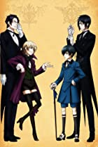 Image of Black Butler II
