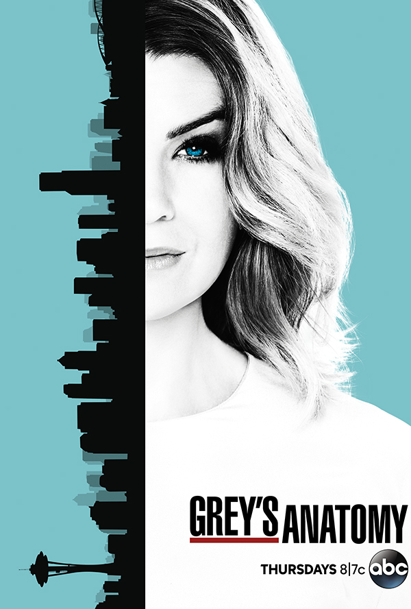 Grey's Anatomy S13E24 720p HEVC HDTV x265 200MB