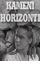 Image of Stone Horizons