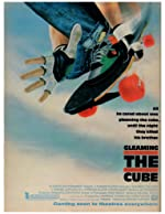 Gleaming the Cube(1989)