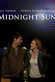 Midnight Sun (2017) Full Movie watch online Free Download HD