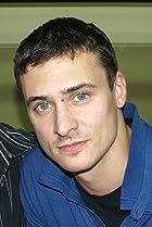 Image of Mateusz Damiecki