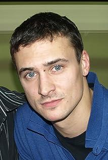 Mateusz Damiecki Picture