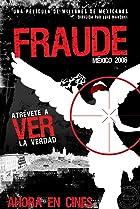 Image of Fraude: México 2006