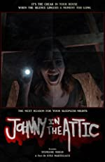 Johnny in the Attic(2015)