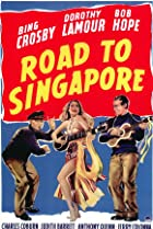 Image of Road to Singapore