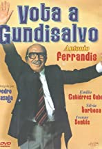 Vota a Gundisalvo