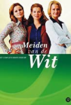Primary image for Meiden van de Wit