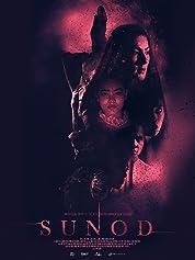 Sunod (2019) poster