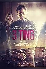 3 Things(2017)