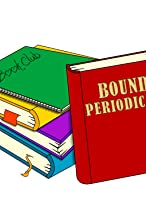 Primary image for Bound Periodicals