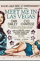 Image of Meet Me in Las Vegas