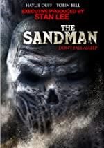 The Sandman(1970)