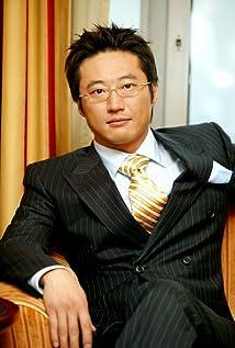 Shin-yang Park Picture