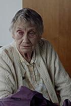 Image of Ingrid Burkhard