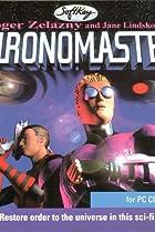 Image of Chronomaster