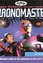 Primary image for Chronomaster