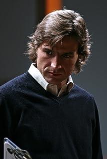 Alberto San Juan Picture