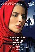 Image of Meeting Leila