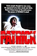 Patrick(1979)