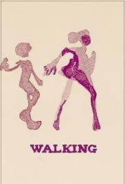 En marchant Poster
