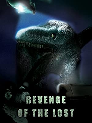 Permalink to Movie Revenge of the Lost (2017)