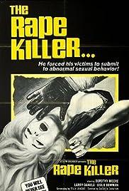 Death Kiss(1976) Poster - Movie Forum, Cast, Reviews