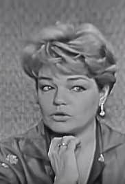 Episode dated 5 November 1961 Poster