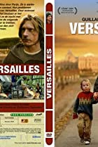 Image of Versailles