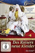 Image of Des Kaisers neue Kleider