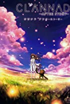 Image of Clannad: After Story
