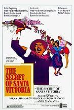 Primary image for The Secret of Santa Vittoria