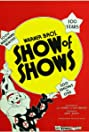 The Show of Shows