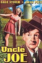 Image of Uncle Joe