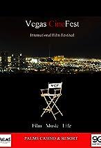 Primary image for Vegas Cinefest
