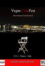 Vegas Cinefest