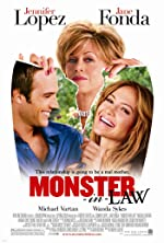 Monster-in-Law(2005)