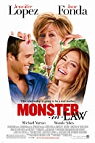 Image of Monster-in-Law