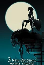 Underworld: Endless War(2011) Poster - Movie Forum, Cast, Reviews