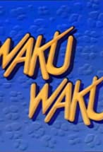Primary image for Episode dated 1 February 1998