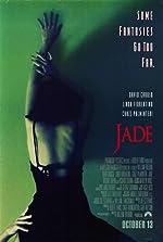 Jade(1995)